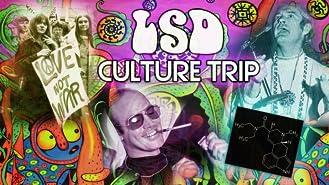 LSD:  Culture Trip