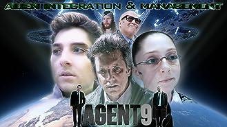 Agent9