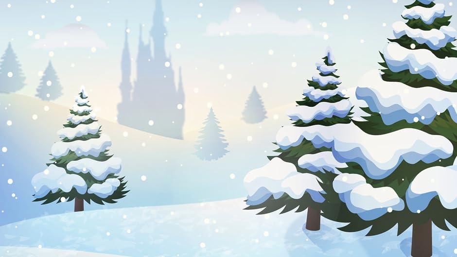Amazon.com: Deck The Halls Christmas Song- Christmas Music For Kids ...