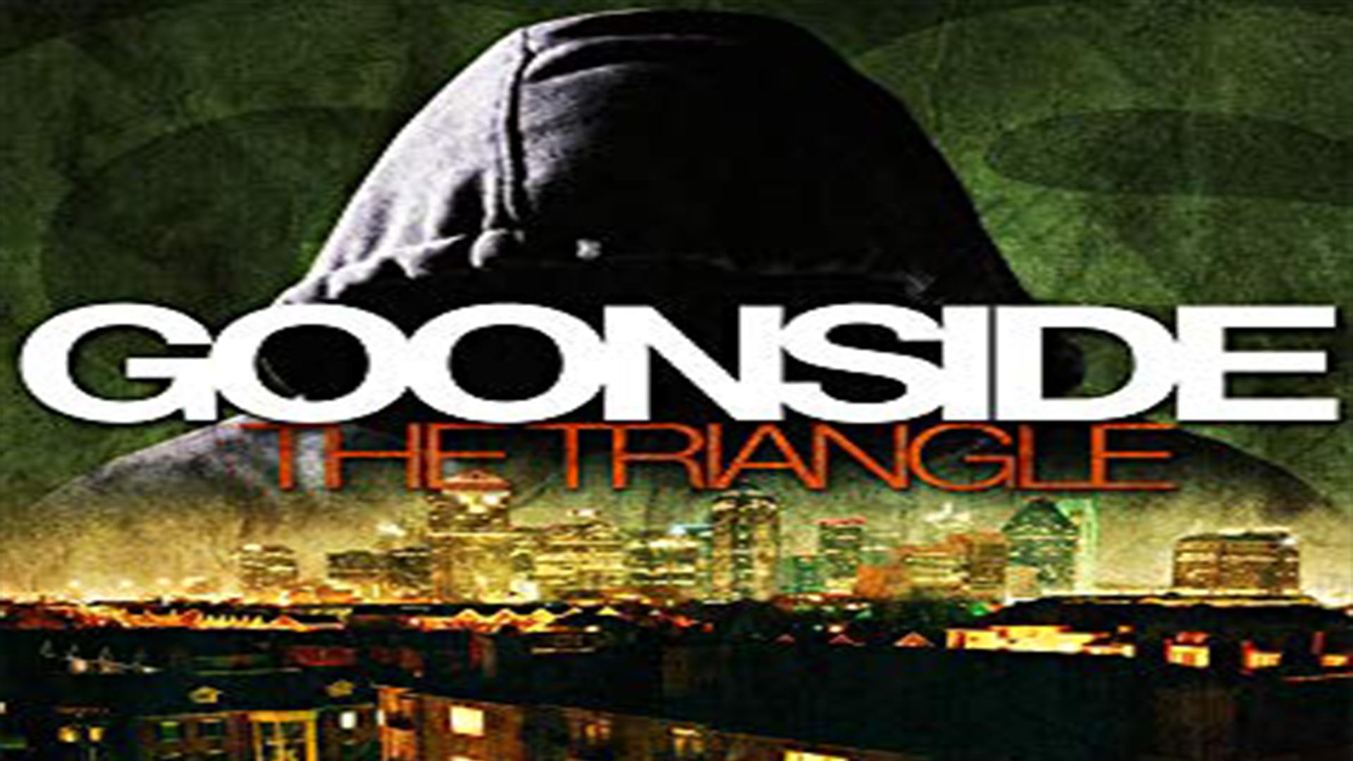 Goonside The Triangle
