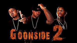 Goonside 2