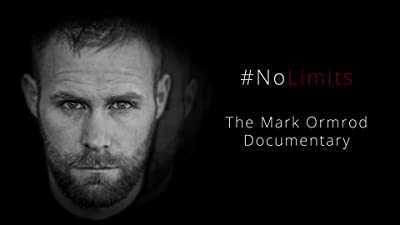#NoLimits - The Mark Ormrod Documentary