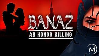 Banaz: An Honor Killing