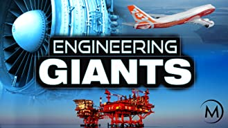Engineering Giants