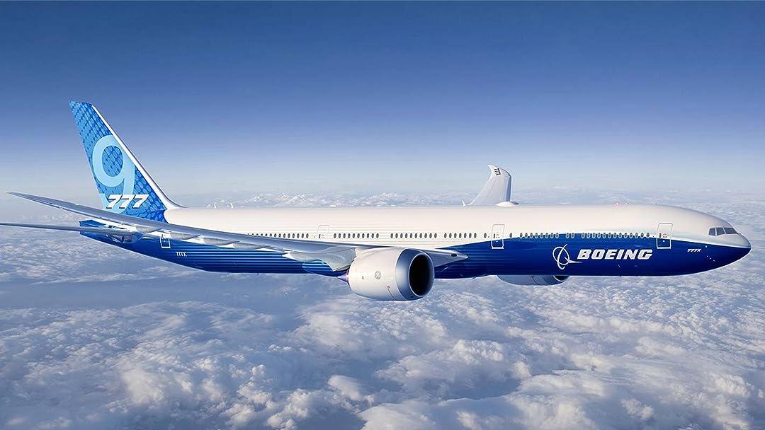 Hasil gambar untuk boeing 777