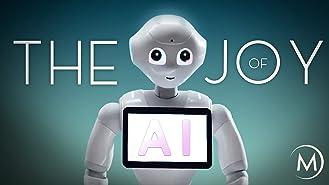 The Joy of A.I.