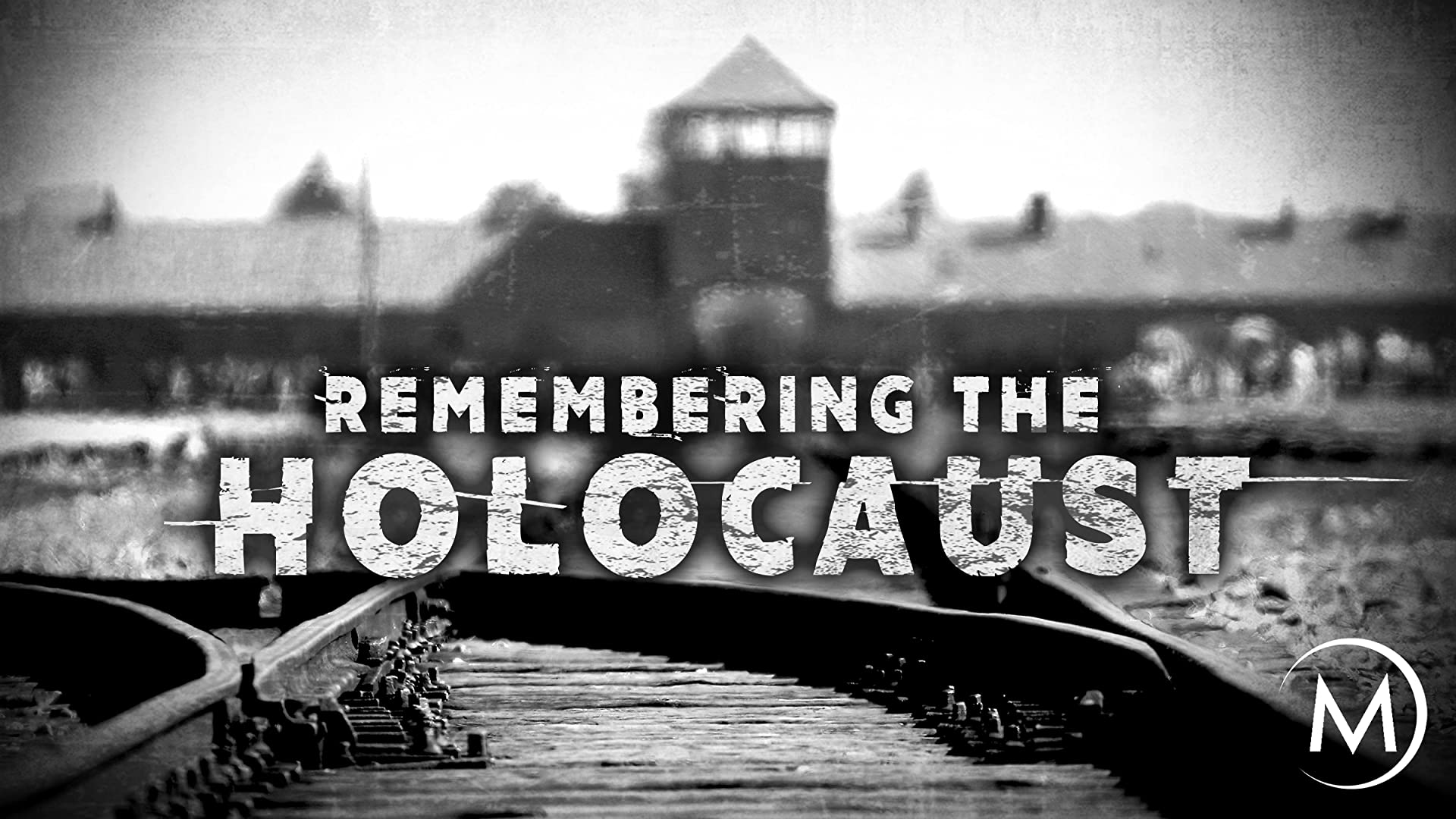 when did the holocaust start year