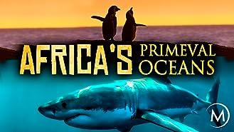 Africa's Primeval Oceans