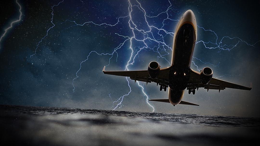 Amazon.com: In Search of Flight AF447: Simon Kessler: Amazon ...
