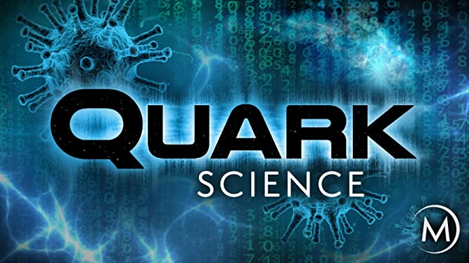 Amazon com: Watch Quark Science | Prime Video