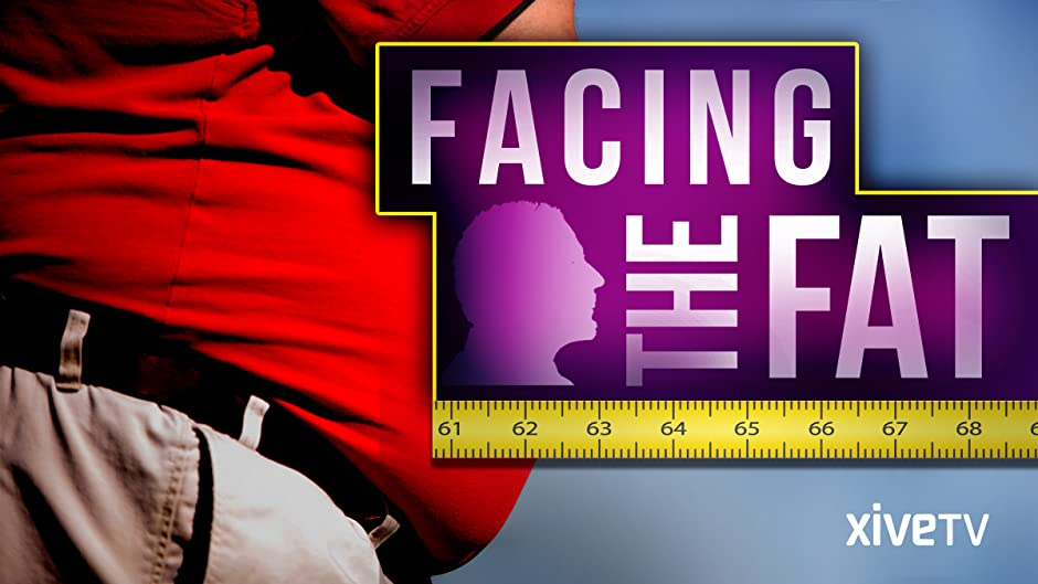 Image result for facing the fat movie