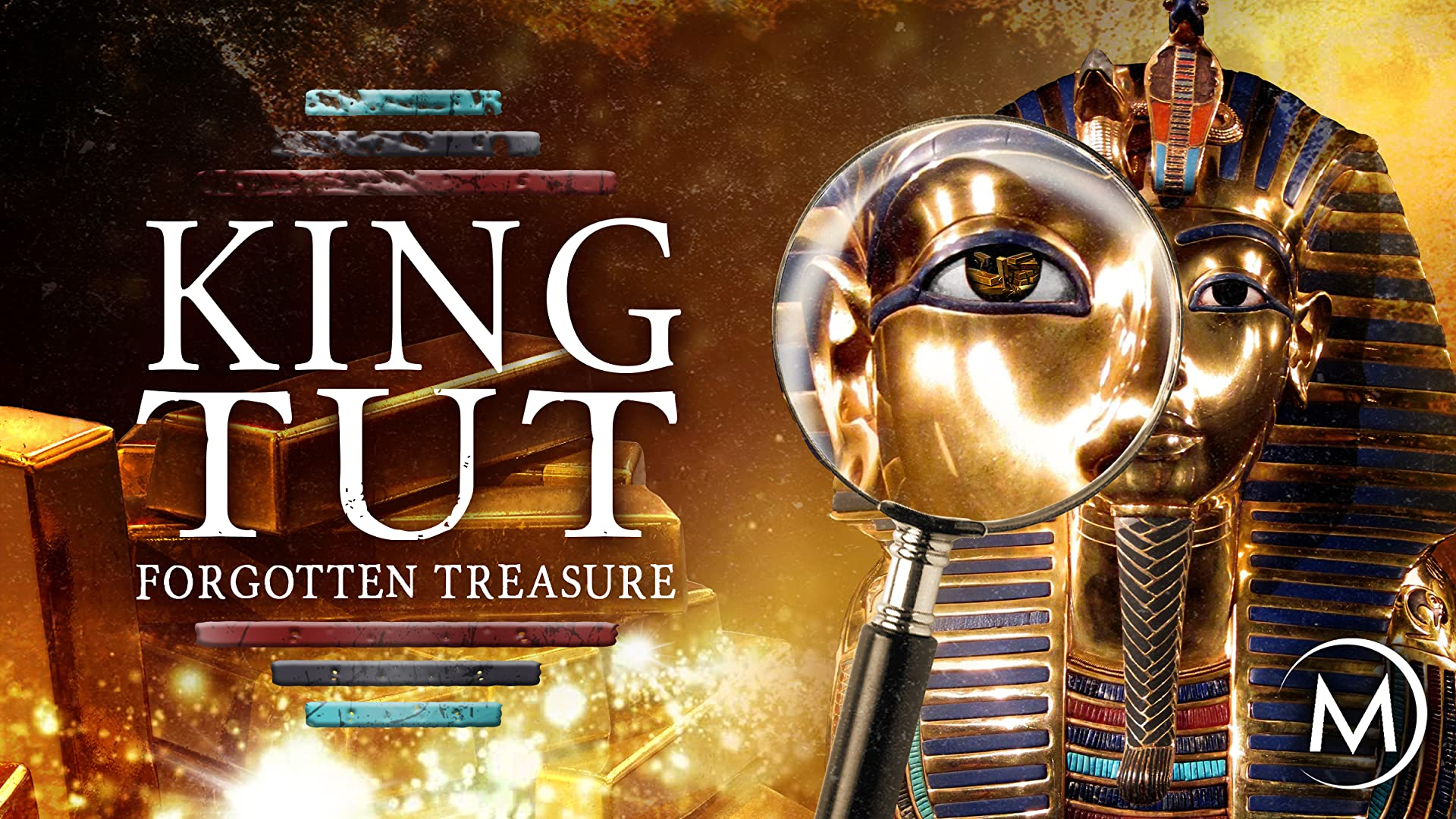 Watch Nefertiti and Co - Homecoming from Exile | Prime Video