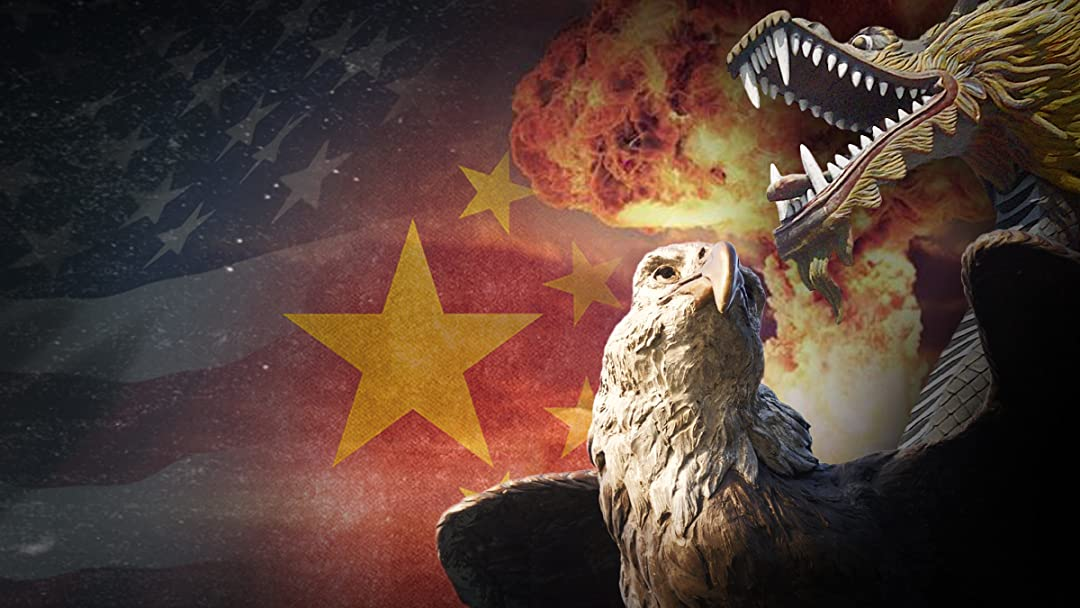 Amazon.com: Watch China vs. USA: Empires at War | Prime Video