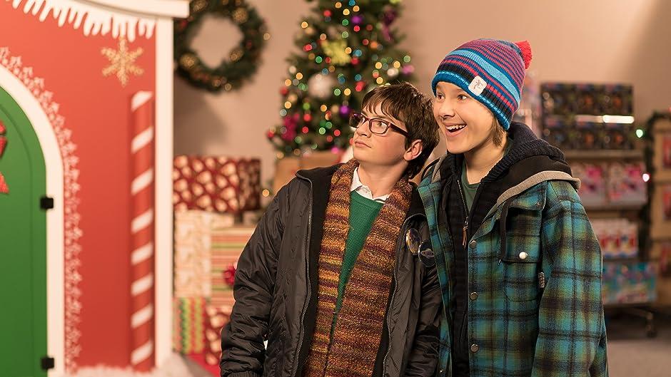 amazoncom operation christmas list colton gobbo kyle peacock jacob soley julia pulo amazon digital services llc - Amazon Christmas List