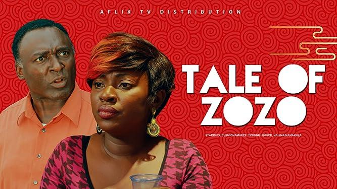 Tale of Zozo