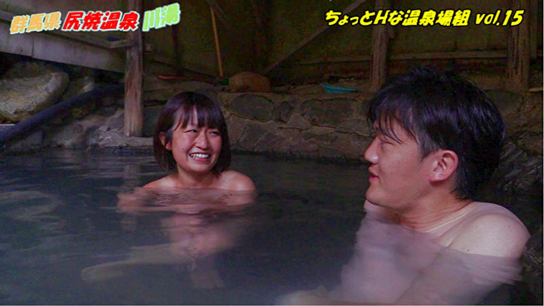 3d Cartoon Sex Japanese