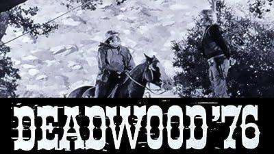 Deadwood 76 (1965)