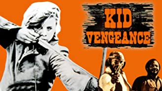 Kid Vengeance (1975)