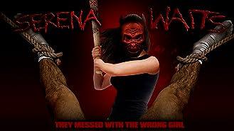 Serena Waits