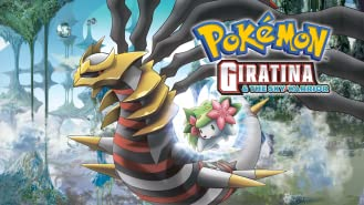 Amazon Com Watch Pokemon 3 The Movie Prime Video