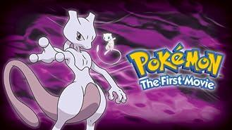 Amazon Com Watch Pokemon 4ever Prime Video