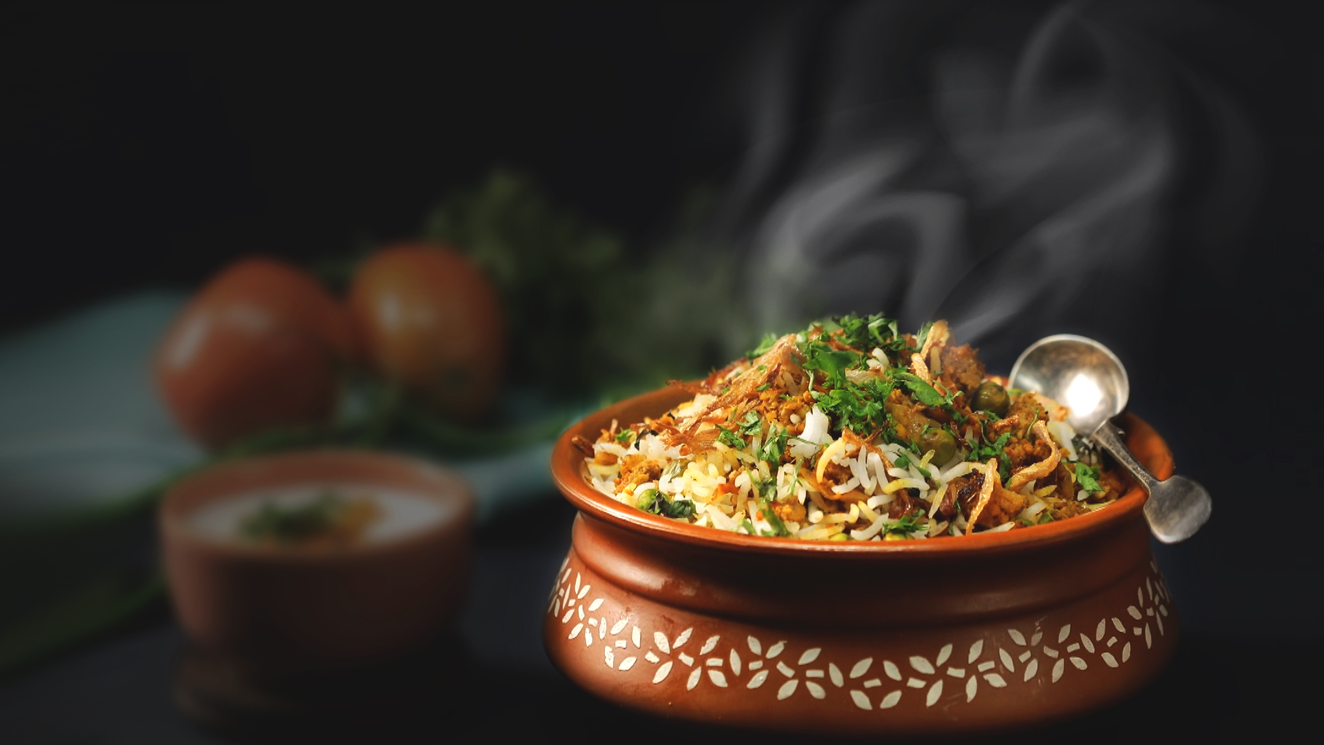 Watch Authentic Indian Recipes Prime Video