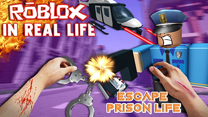 Roblox Prison Life 20 No Clip Download Roblox Apk Pc Not Blocked