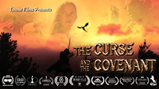 The Curse and the Covenant