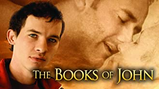 The Books of John