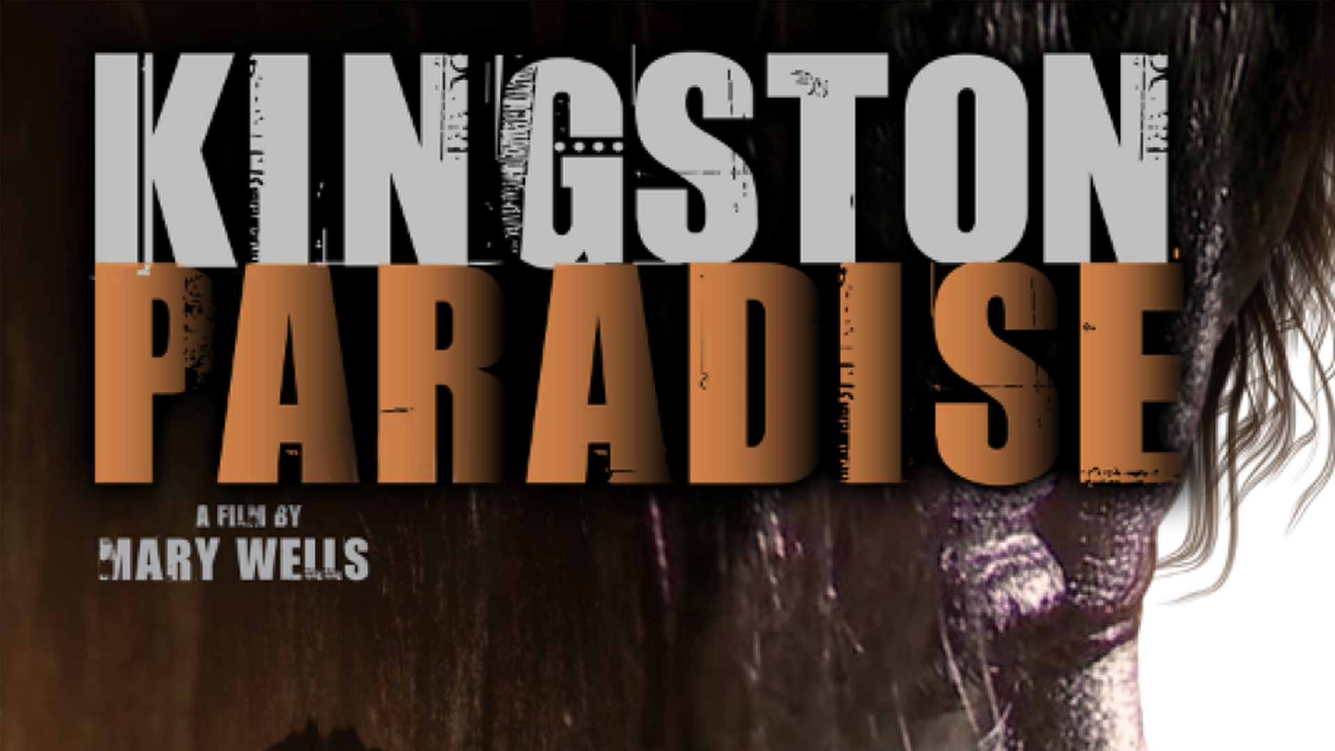 Kingston Paradise