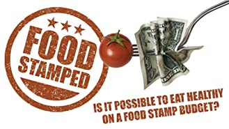 Food Stamped