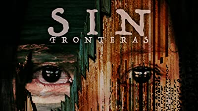 Sin Fronteras Without Borders