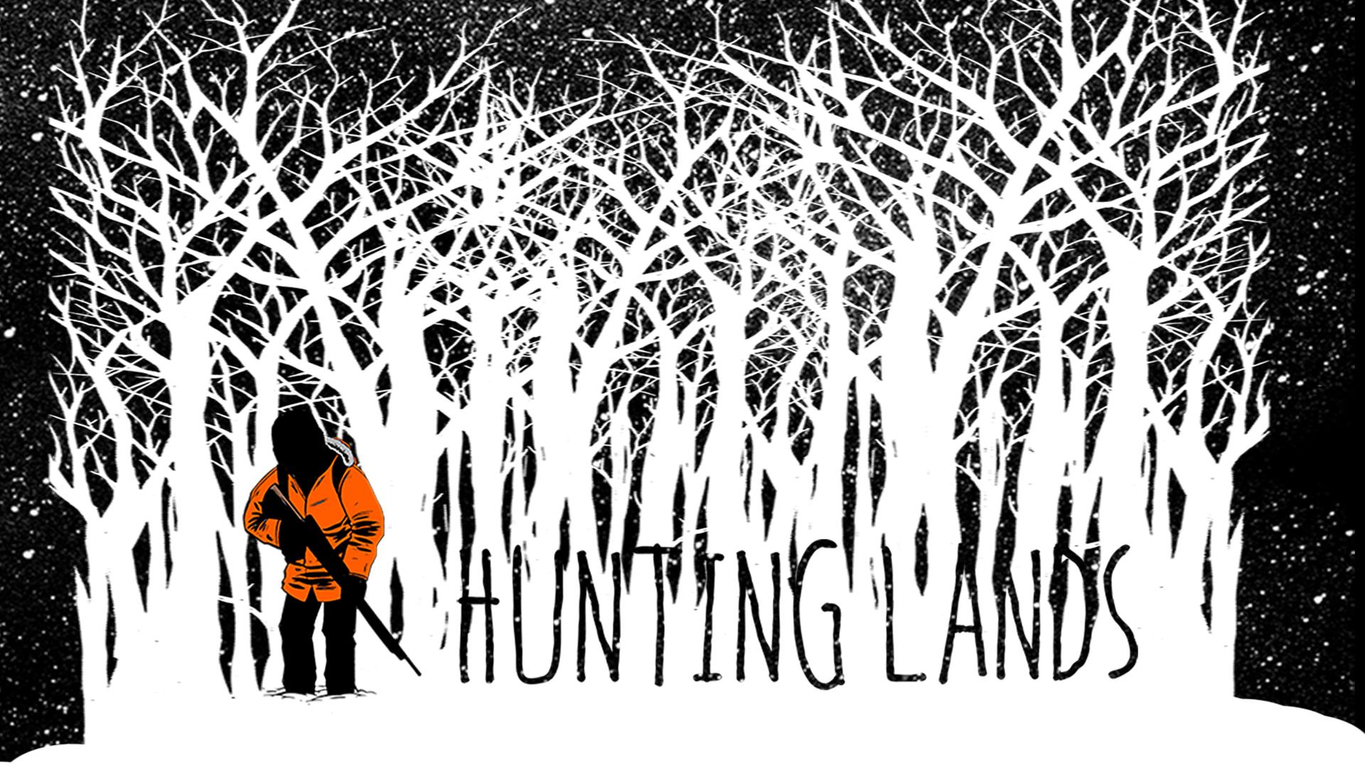 Hunting Lands
