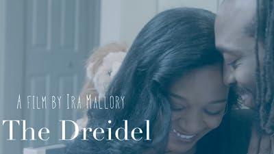 The Dreidel