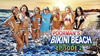 Poorman's Bikini Beach Episode 2