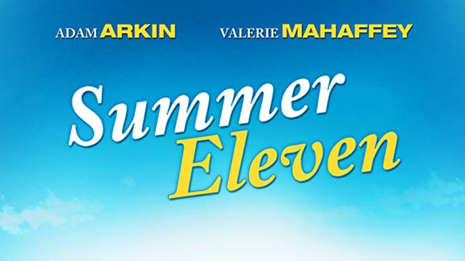 Summer Eleven