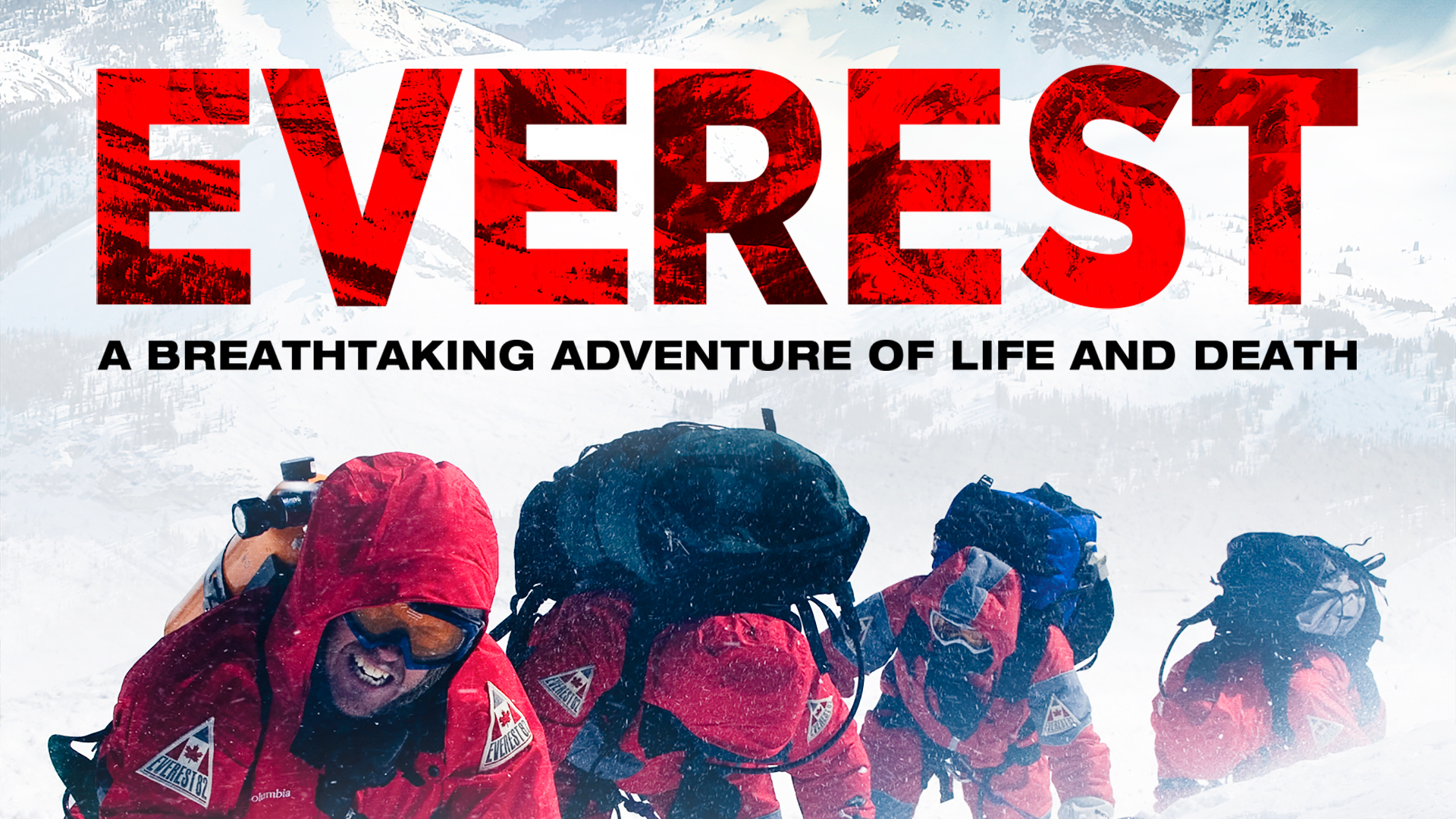 everest movie watch online free hd