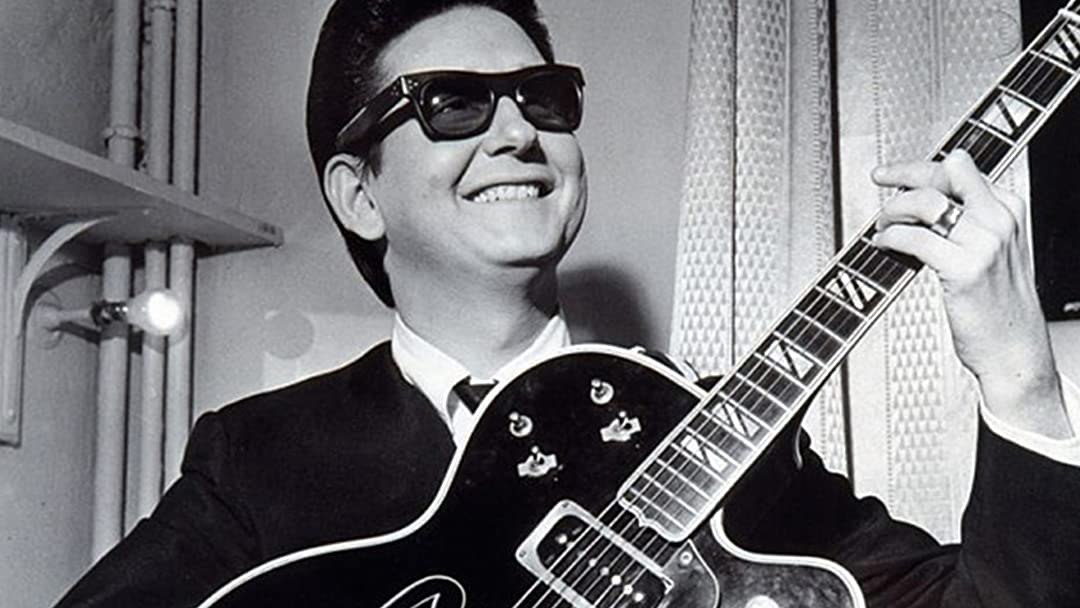 Watch Bandstand Live In Australia Roy Orbison Prime Video