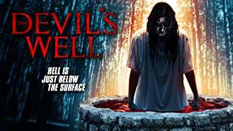 The Devil's Well