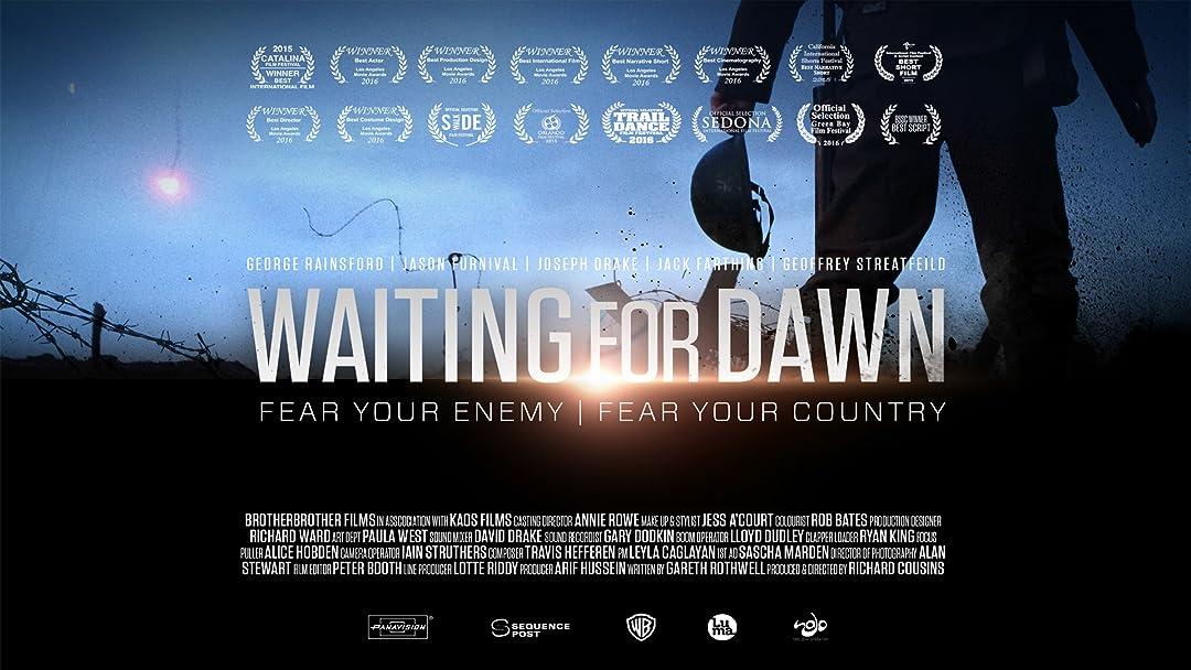 watch waiting full movie online