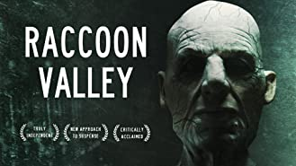 Raccoon Valley