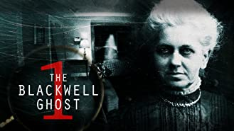 The Blackwell Ghost