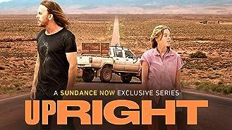 Upright Season 1