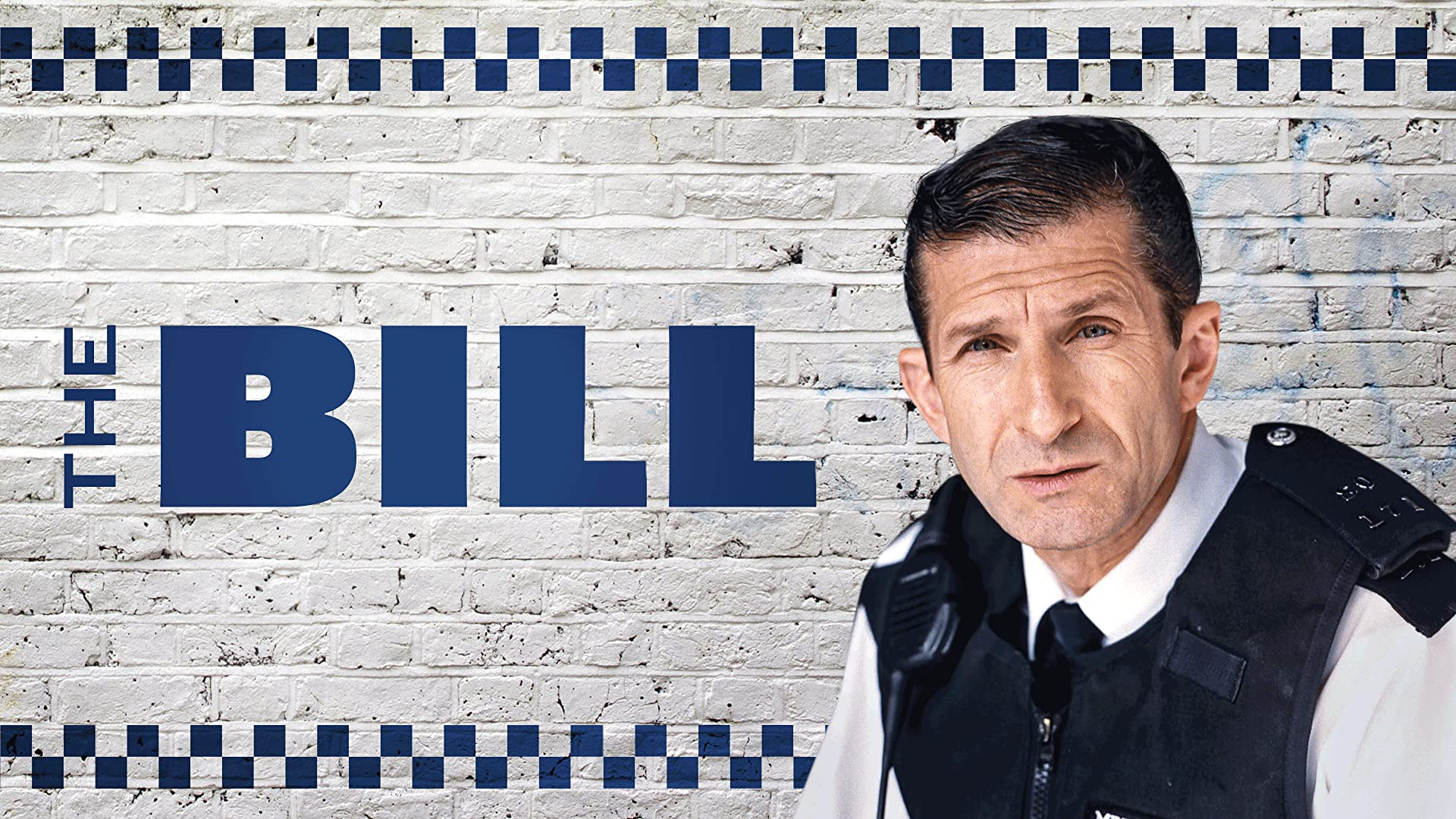 The Bill, Season 25
