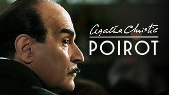 Poirot Season 11