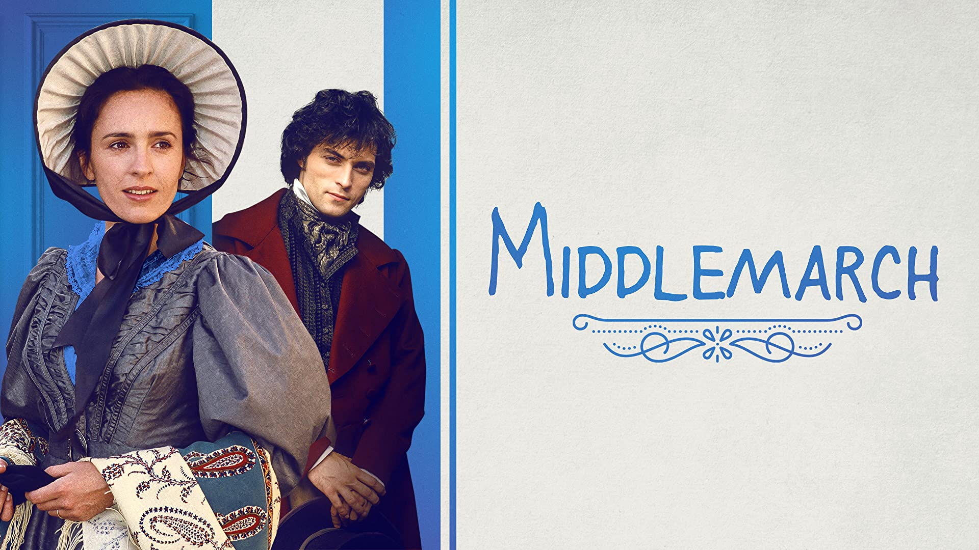 Middlemarch S1