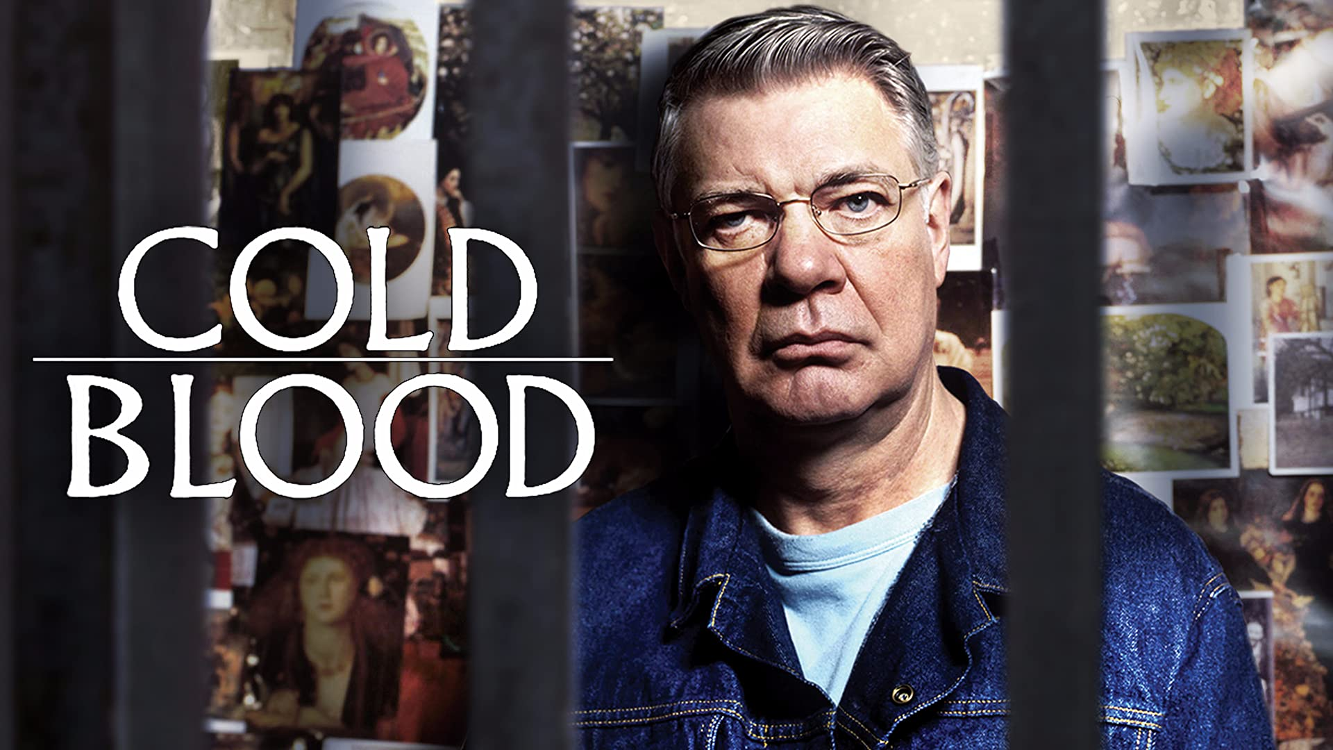 Cold Blood, Season 1