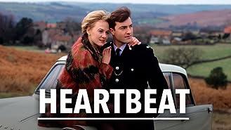 Heartbeat, Season 1