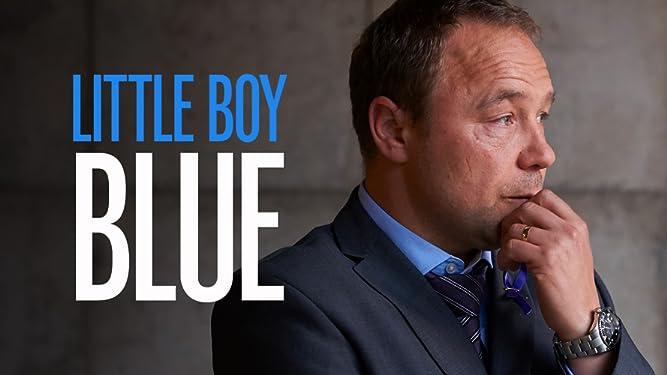 Little Boy Blue, Season 1