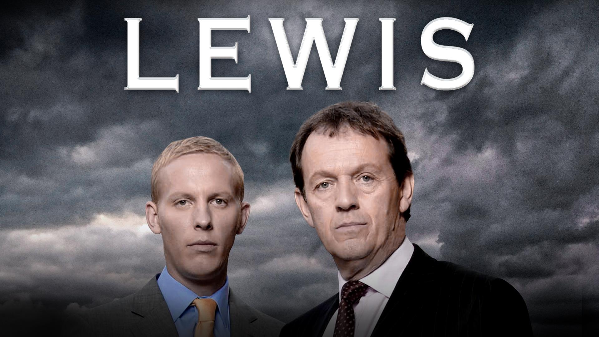 Lewis, Season 1